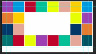 Captura de pantalla 2021-04-13 a las 11.05.24.png
