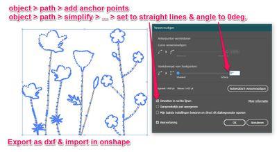 Create DXF in Illustrator for ONSHAPE.jpg
