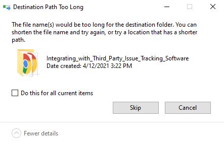 path error.png