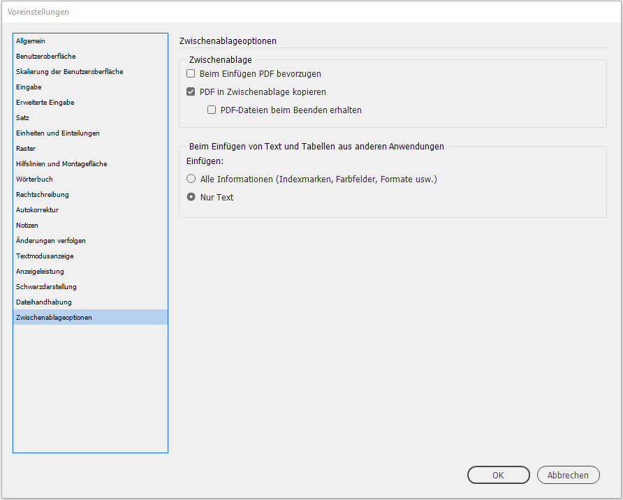 ClipboardHandling-Preferences-InDesign-2021.PNG
