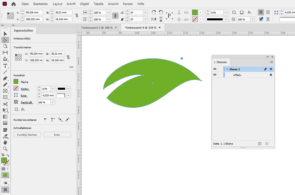 ShapeSelected-AdobeInDesign-2021.PNG