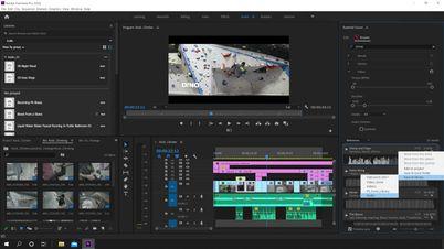 PremierePro_AdobeStockAudio_Save-PreviewCCLibraries-15886_PIC1.jpg