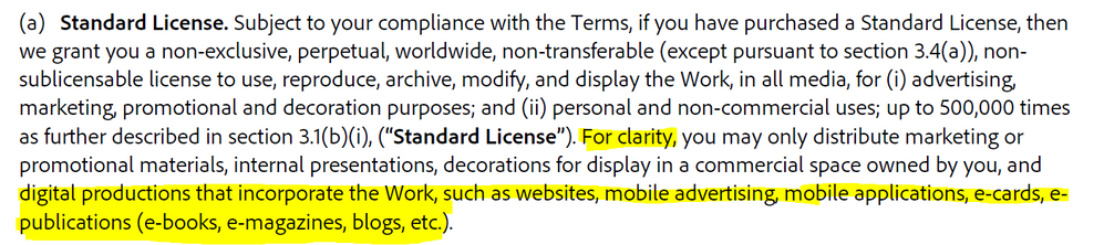 license terms.PNG