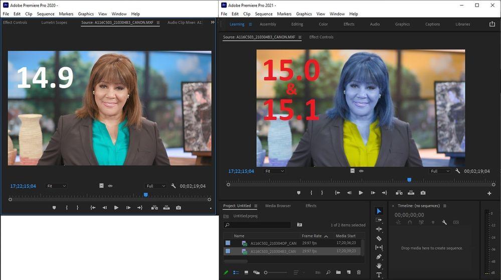 AdobeVersion15-1_Update_Bug.jpg