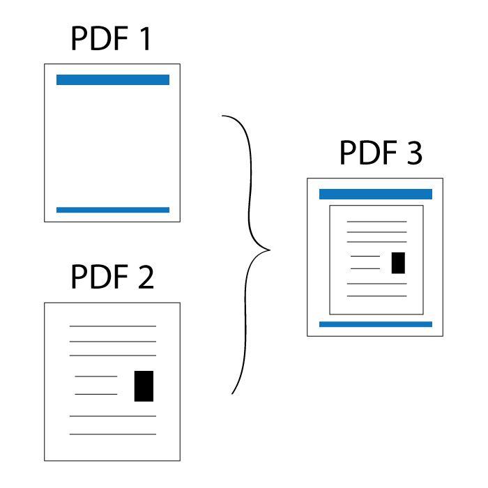 pdfex.jpg