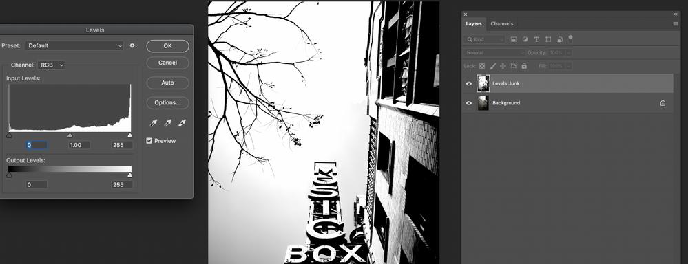 Screen Shot 2021-04-14 at 4.31.27 PM.png