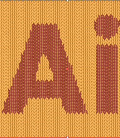 Source: https://vitorials.net/how-to-design-a-knit-pattern-in-adobe-illustrator/