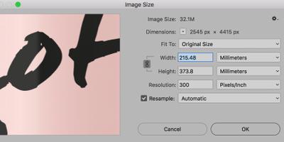 1 Original PHOTOSHOP PSD before exporting jpeg.png