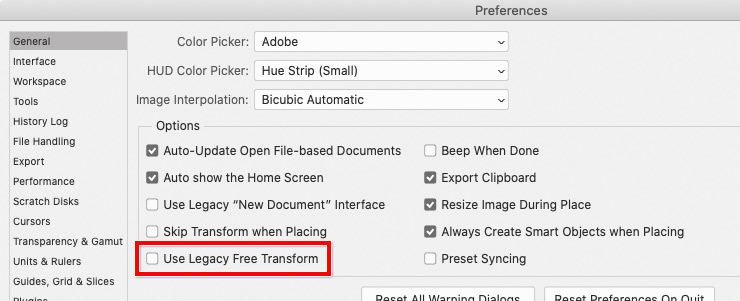 Photoshop-preference-Use-Legacy-Free-Transform.jpg