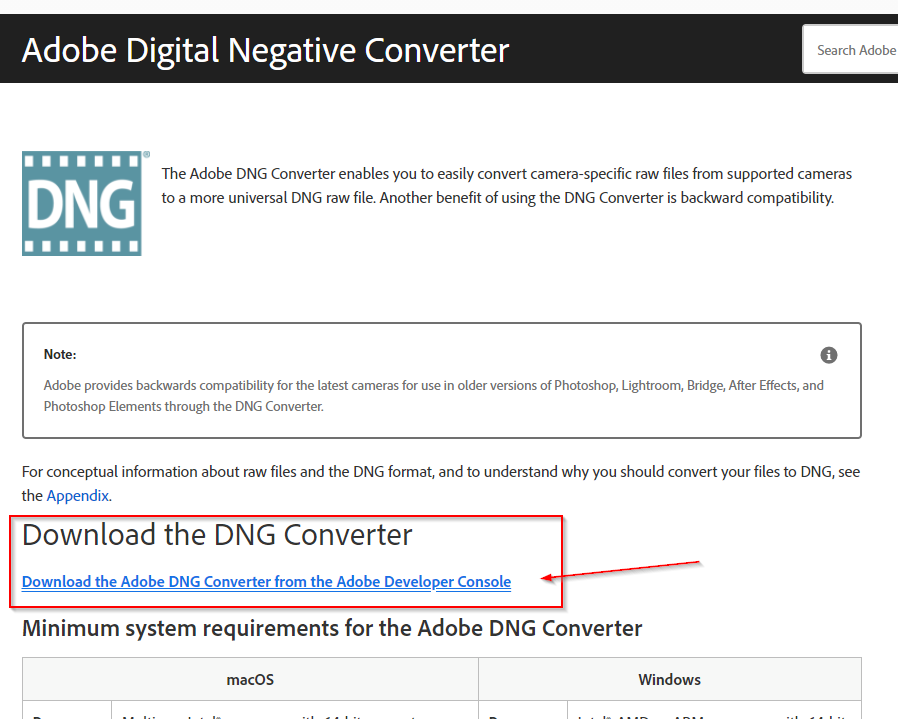 Download DNG-1.png