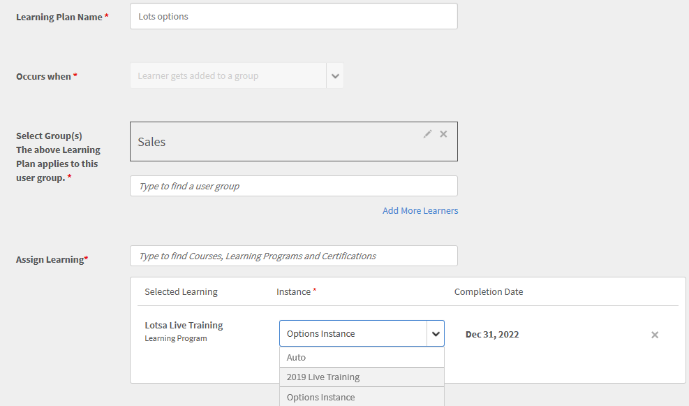 Learning Plan with Instances to select.PNG