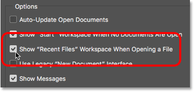 show-recent-files-workspace.png