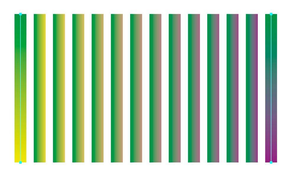 line-blend.jpg