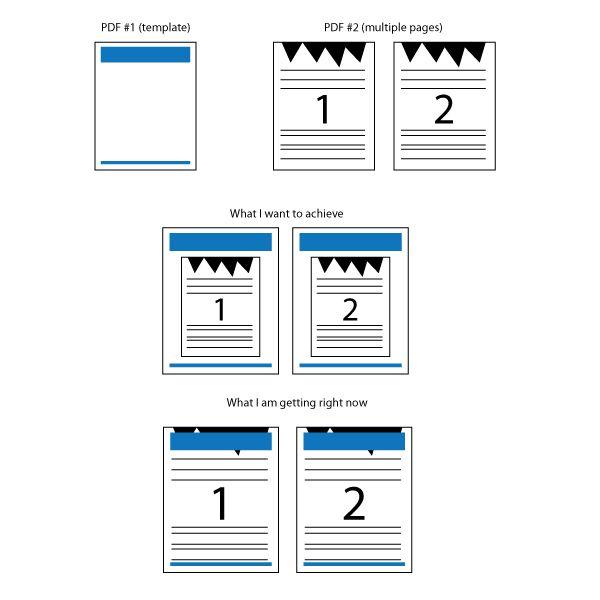 pdfwatermark.jpg