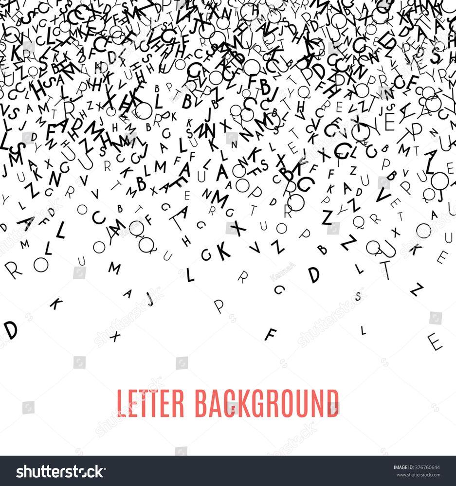 stock-vector-abstract-black-alphabet-ornament-border-isolated-on-white-background-vector-illustration-for-376760644.jpg