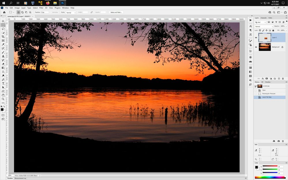 Screenshot-(13).jpg