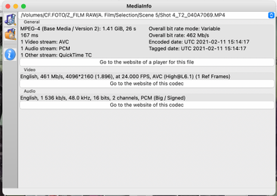 Screenshot 2021-04-17 at 19.10.44.png