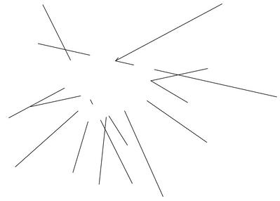 tromboniator_4-1618726662145.png