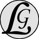 $1949Leslie
