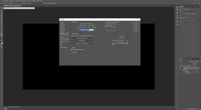 BUG Photoshop 2020 - 3D_Spherical Panorama (10).jpg
