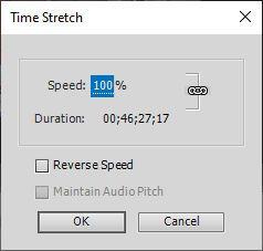 Premiere Elements 2021 Time Stretch default.jpg