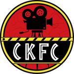 CKFC Podcast
