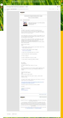 screencapture-mail-google-mail-u-0-2021-04-17-22_33_17.png