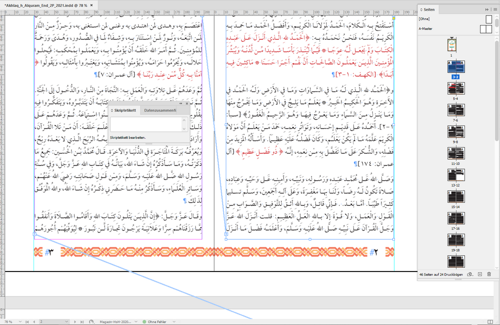 TextFrame-Label-Odd-Arabic-2.PNG
