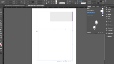 First Page Master.png