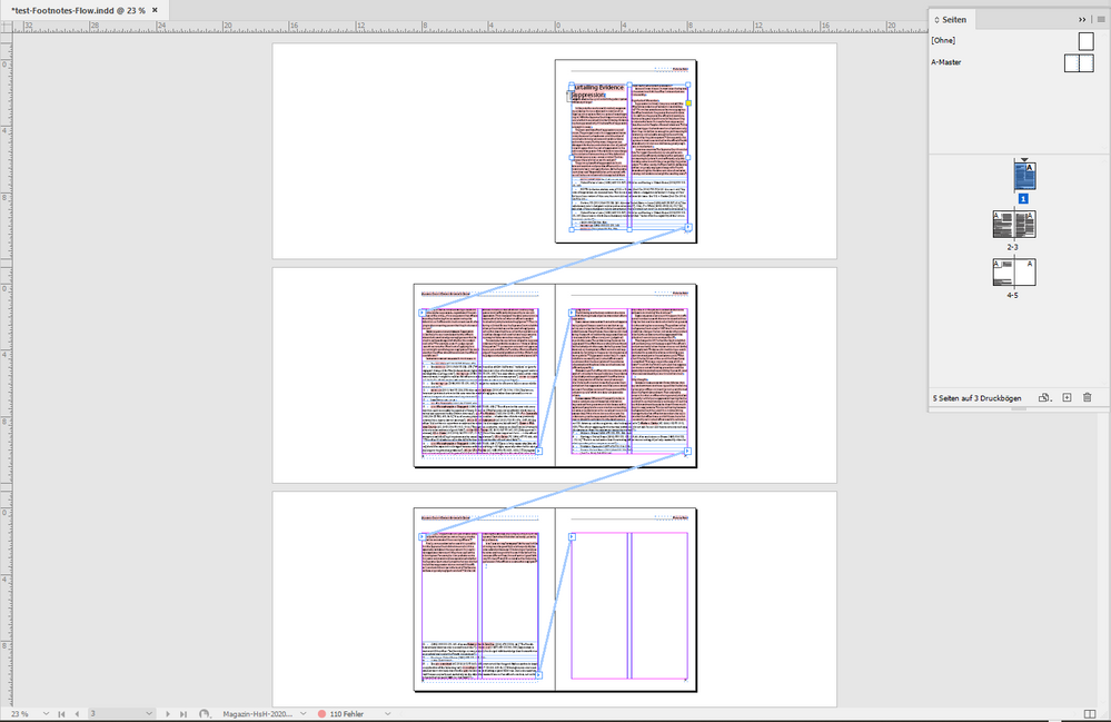TextFlow-Pages-1-4.PNG