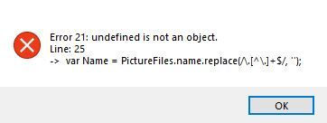 auto_align_script_error.JPG