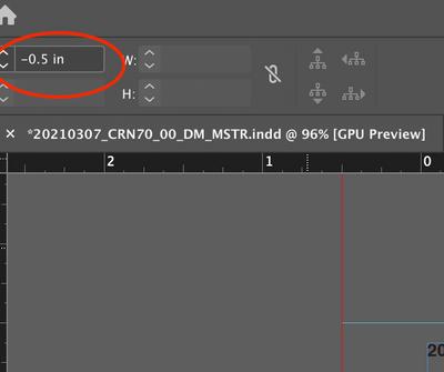 Screen Shot 2021-04-19 at 6.39.51 PM.png