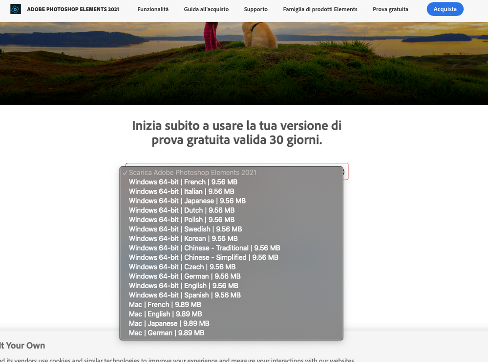 Screenshot 2021-04-18 at 15.09.12.png