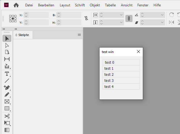 Checked-Property-FIRST-ITEM-ONLY-NOT-WORKING-InDesign2020.PNG