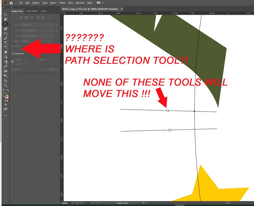 IllustratorPathTool.png