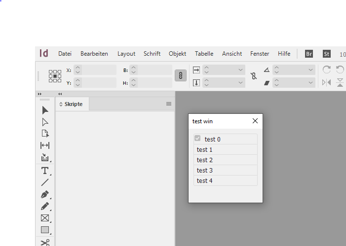 Checked-True-for-FIRST-ITEM-ONLY-InDesign-CC2019.PNG
