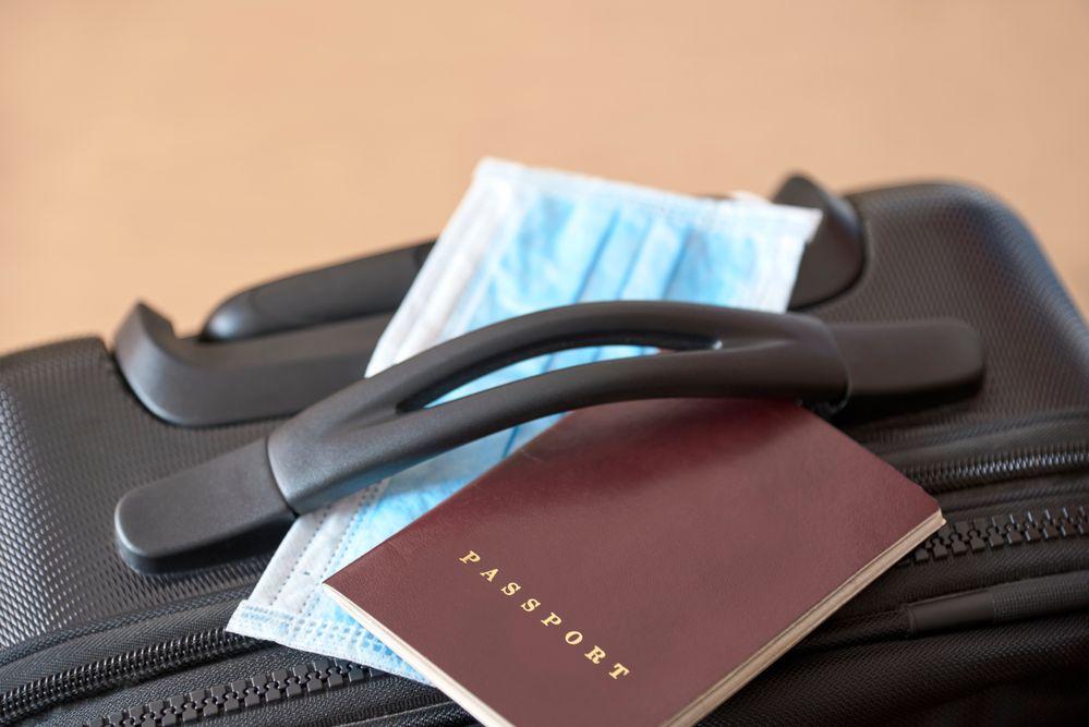 Travel in pandemic_001.jpg