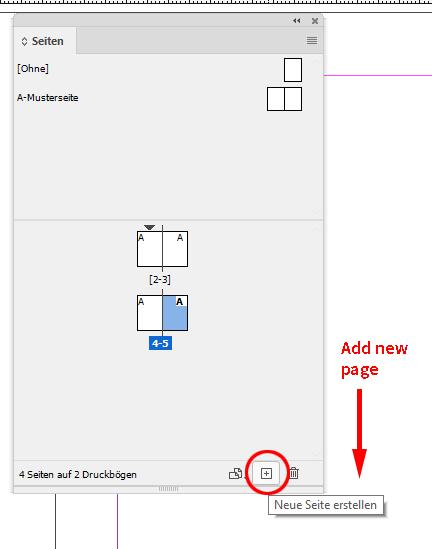 AddNewPage-Icon-BottomOfPagesPanel-1.png
