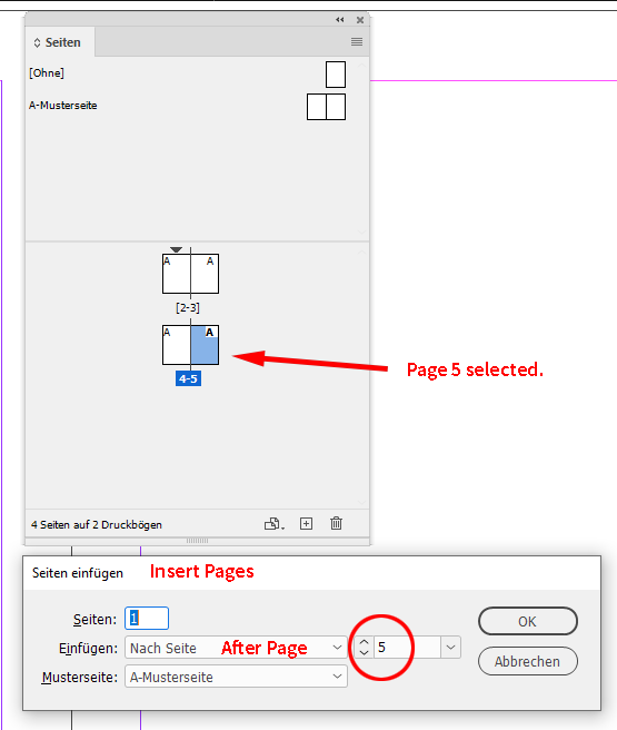 InsertPages-ContextMenu-2.png