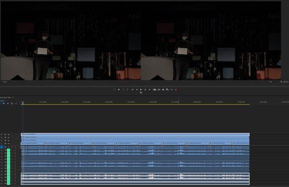 multicam-edit.JPG
