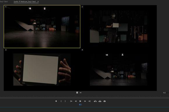 multicam-edit-preview.JPG