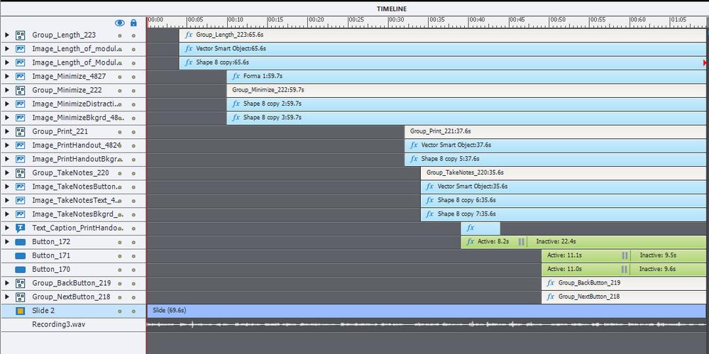 timeline screenshot (002).PNG