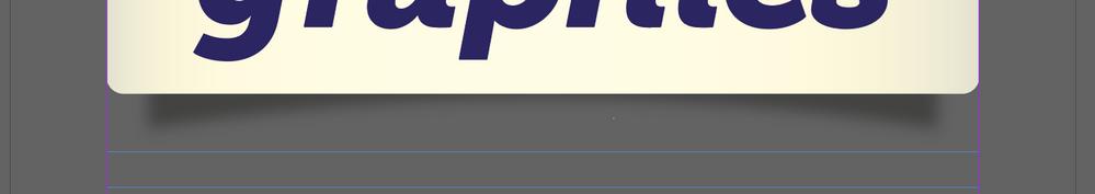 Screenshot 2021-04-22 at 09.03.39.png