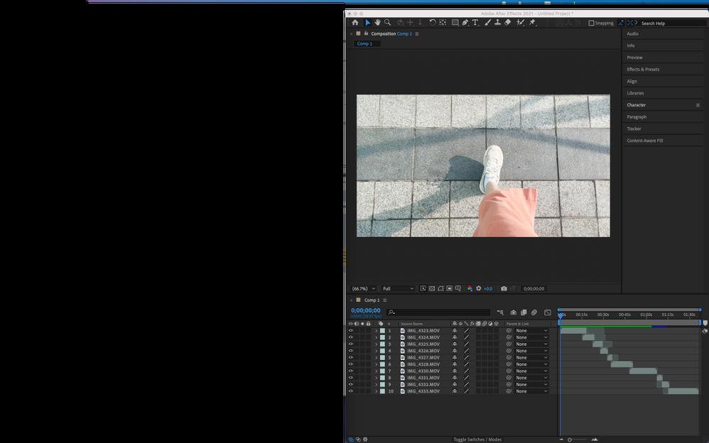 Screen Shot 2021-04-22 at 8.50.20 PM.png