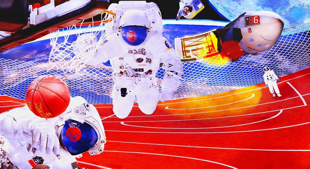 espacio basquetbol amino.jpg