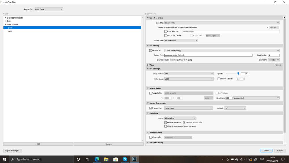 export settings (print).png