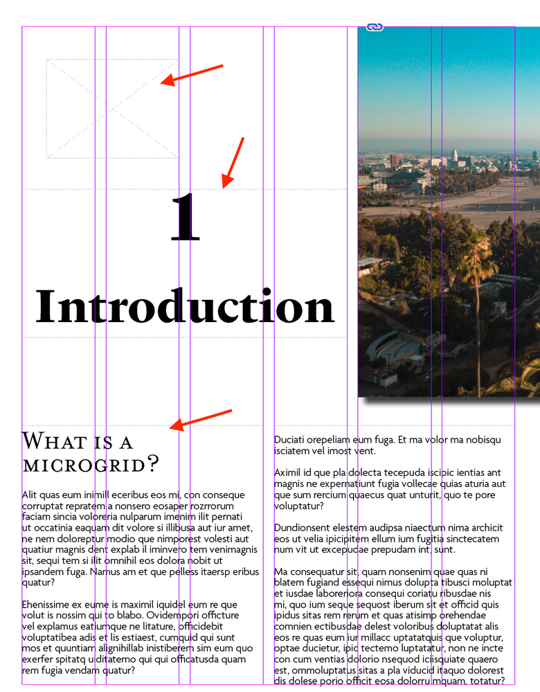 InDesign Bounding Box.png
