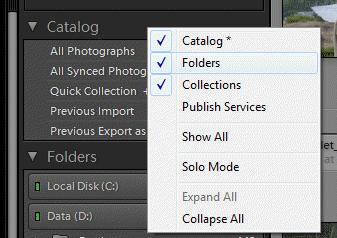 LR-folders-panel.png