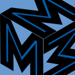 MQubed
