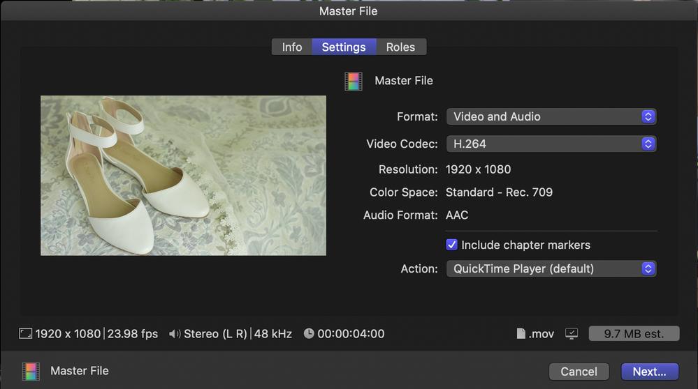 Screen Shot 2021-04-23 at 1.28.05 PM.png